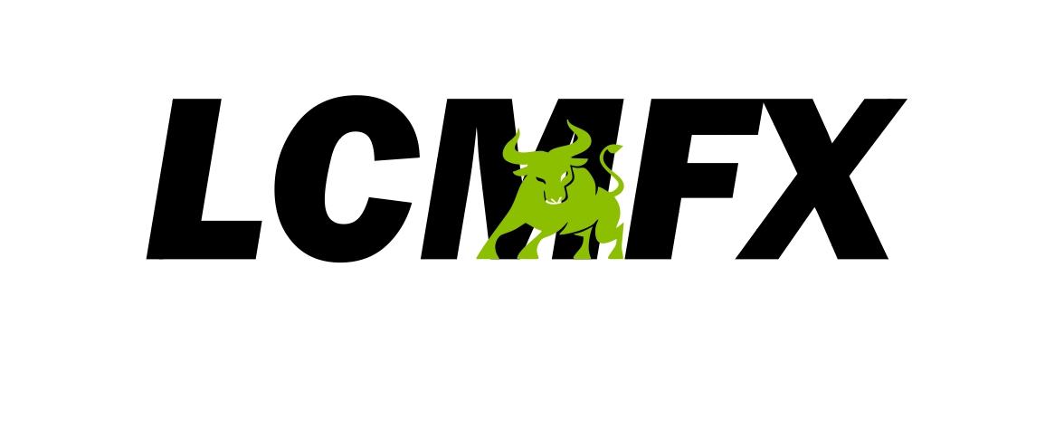 LCM FX